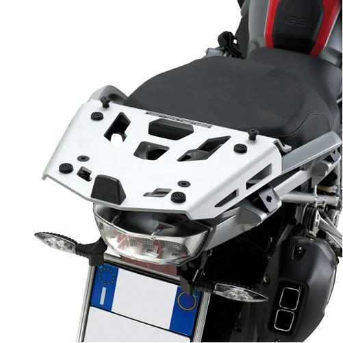 KRA5108 nosič kufru BMW R 1200 / 1250 GS (13-20)