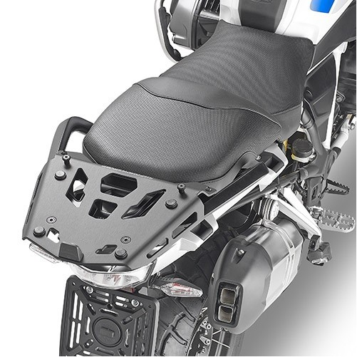 KRA5108B nosič kufru BMW R 1250 GS (19-20)