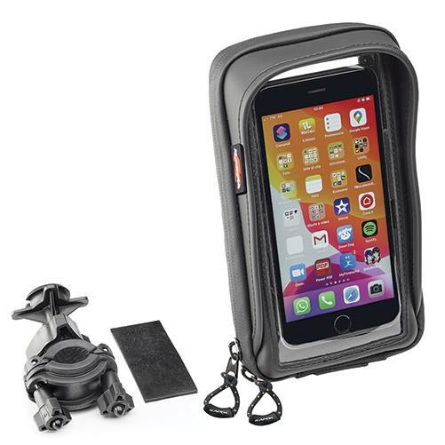 KS958B - universální brašna smartphone KAPPA