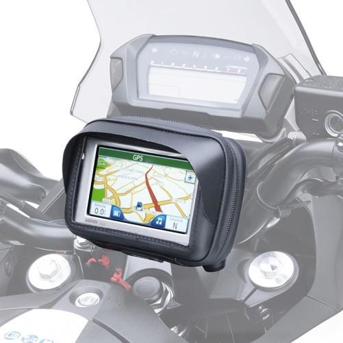 "KS952B - brašna GPS do 3,5"" KAPPA"