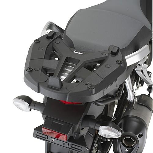KR3112 nosič kufru SUZUKI DL 650 / 1000 V-STROM (17-20)