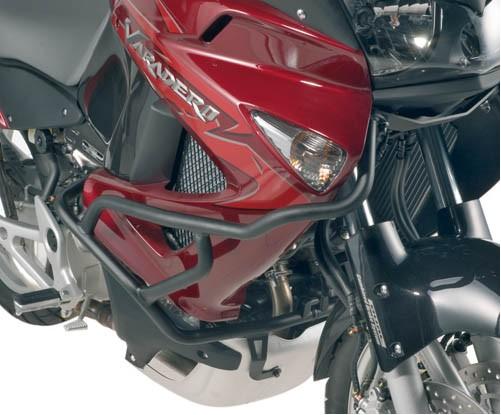 KN454 padací rám HONDA XL 1000 V Varadero / ABS (07-12)
