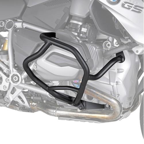 KN5108KIT mont.kit pro KN5108 BMW R 1200 GS / R / RS (16-18)