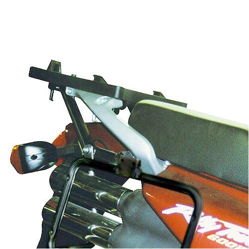 K200 plotna kufru HONDA Transalp / Dominator / Africa Twin  (88-96)