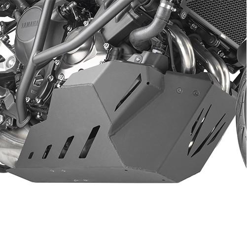 RP2139K chránič motoru YAMAHA Tracer 900 / 900 GT (18-20)