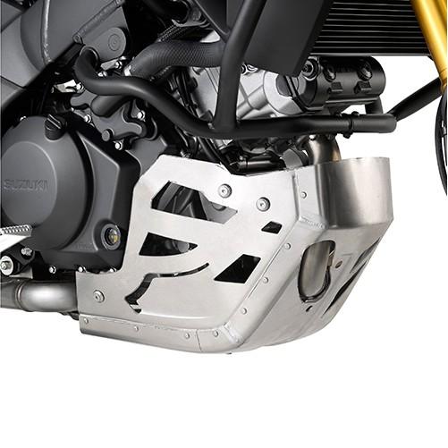 RP3105K chránič motoru SUZUKI DL 1000 V-Strom (14-19)