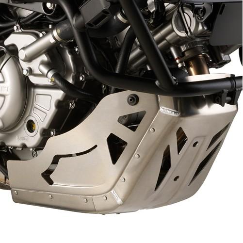RP3101K chránič motoru SUZUKI DL 650 V-STROM (11-19)