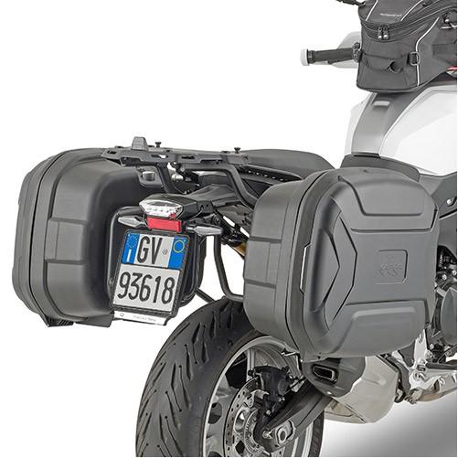 KLO5138MK nosič bočních kufrů BMW F 1000 XR  (20-21)