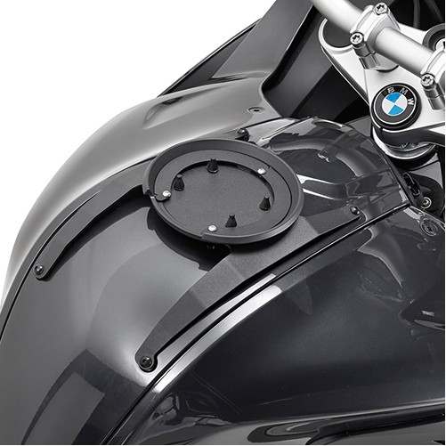 BMW 800 - BF16K - redukce pro tankvak tanklock KAPPA