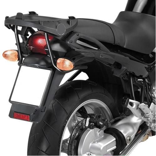 KR683 nosič kufru BMW R 850-1150 R (01-07)