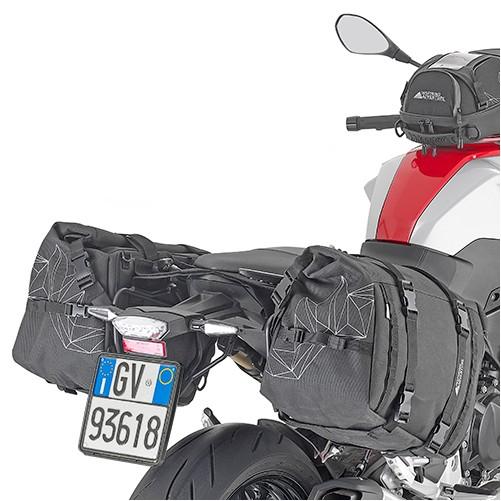 TE5137K nosič bočních brašen BMW F 900 R / XR  (20)