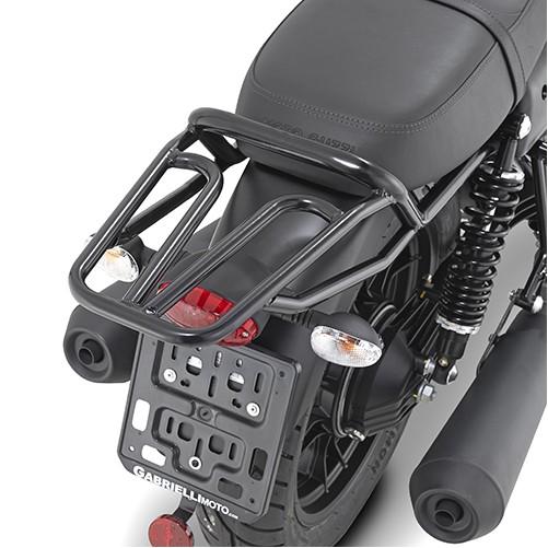 KR8201 nosič kufru MOTO GUZZI V7 III Stone / Special  / Night Pack (17-20)