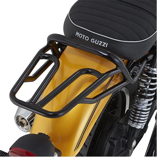 KR8202 nosič kufru MOTO GUZZI V9 Bobber  (2016)