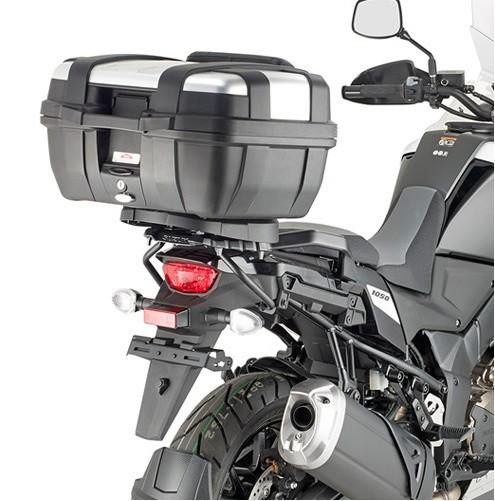 KR3117 nosič kufru SUZUKI DL 650 / 1000 / 1050 V-Strom (20)