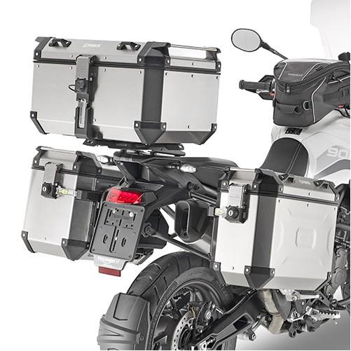 KLO6415MK nosič bočních kufrů TRIUMPH Tiger 900 (20)