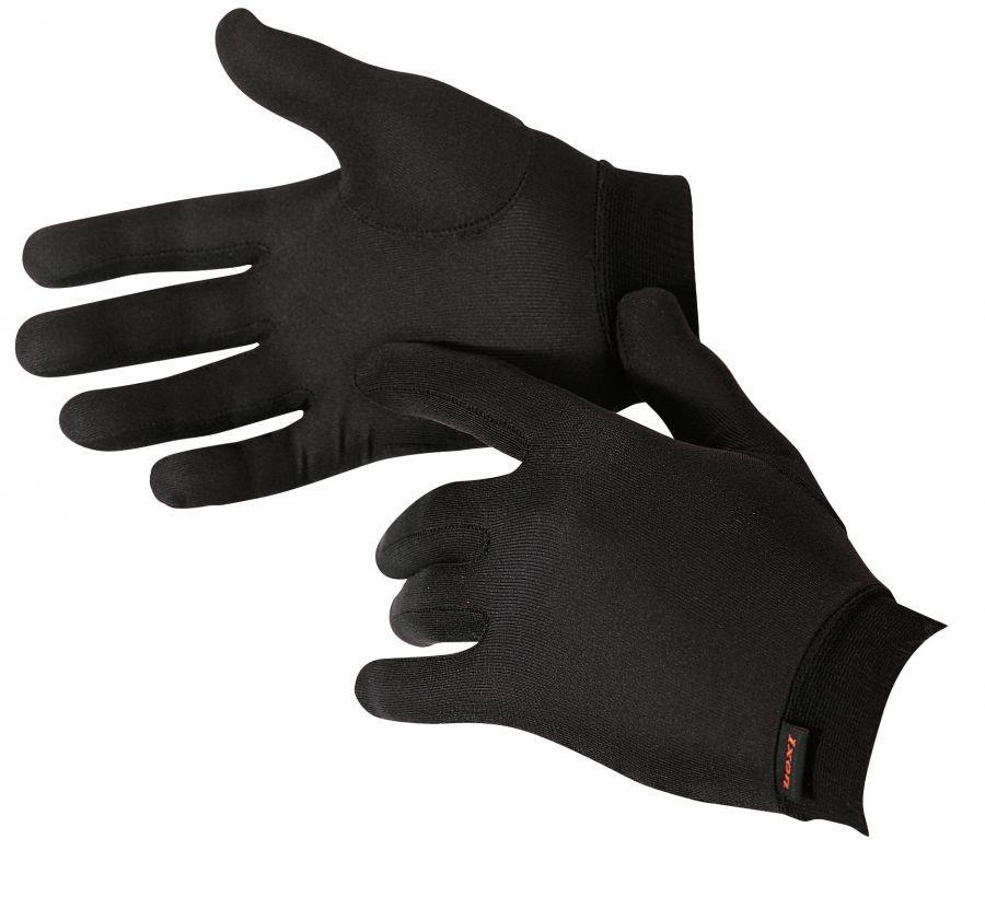SOUS GANTS - zimní termo vložky do rukavic Ixon XL