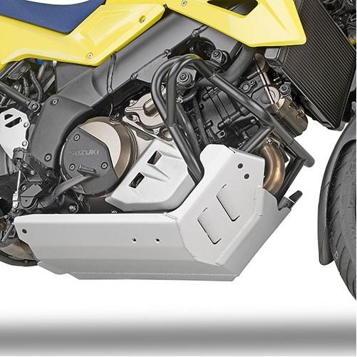 RP3118K kryt motoru SUZUKI V-Strom 1050 XT  (20)
