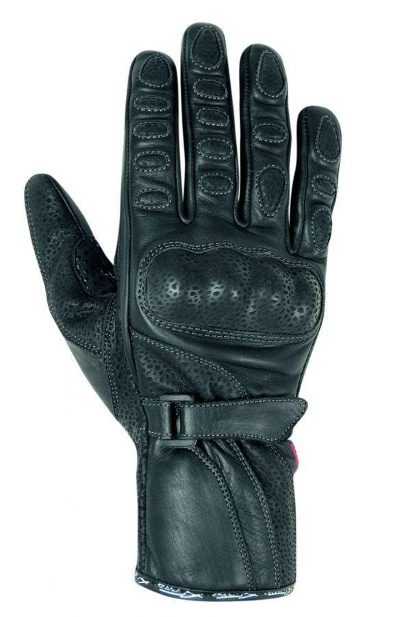 STELLA LADY - dámské rukavice A-pro - L