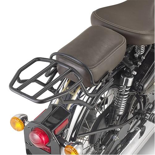KR9052 - nosič kufru ROYAL ENFIELD Classic 500  (19-20)