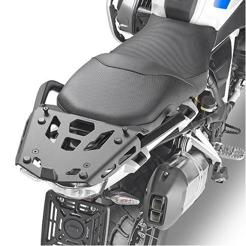 KRA5108B černý nosič kufru BMW R 1200 / 1250 GS (13-20)