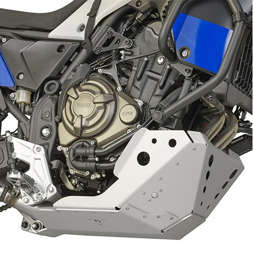 RP2145K hliníkový chránič motoru YAMAHA Teneré 700  (19-20)