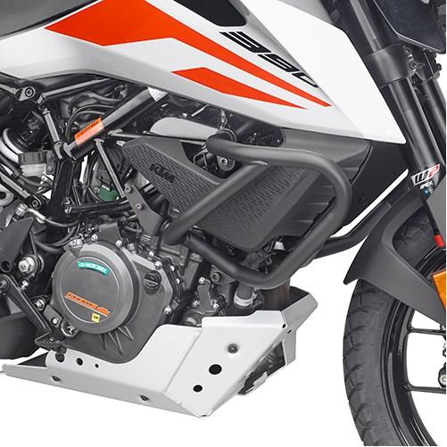 KN7711 padací rám KTM 390 Adventure  (20)