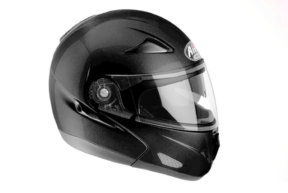 S56 COLOR S5656 - výklopná helma Airoh - XL