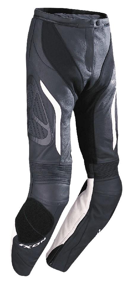 PRIMA PANT VX 1015 - dámské kožené kalhoty IXON - M
