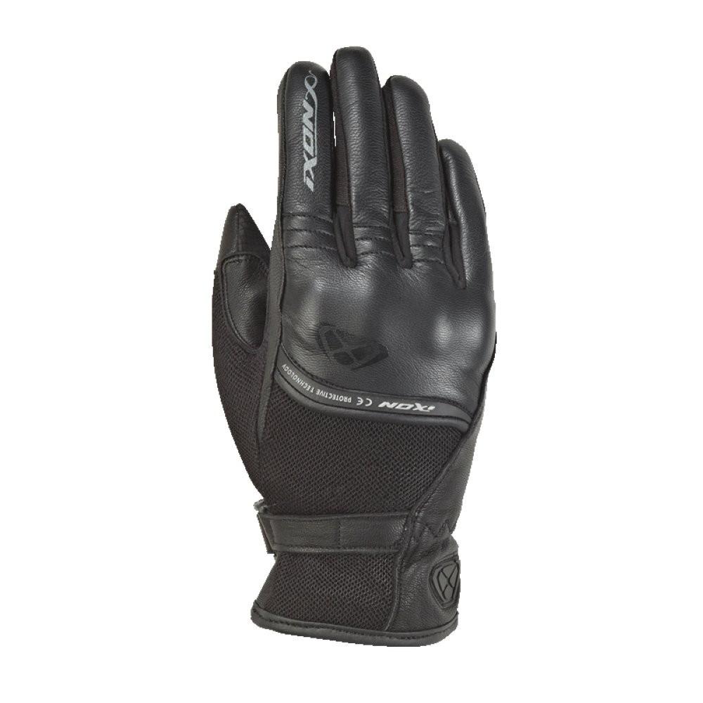 RS SHINE 2 1001 - dámské rukavice IXON - L