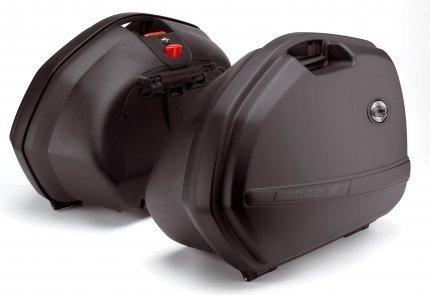 k33n moto kufry kappa bo n kufry paolo s r o. Black Bedroom Furniture Sets. Home Design Ideas