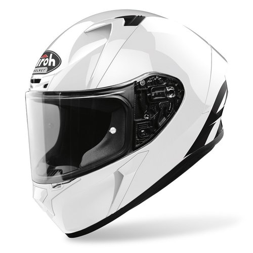 07 LINE AAA Multilayer - motocrossové brýle ARIETE