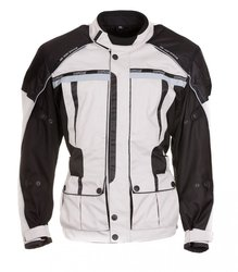 079361445b1 BOULEVARD-GR textilní bunda INFINE